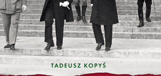 Tadeusz Kopyś Polityka zagraniczna Węgier w latach 1867-1945