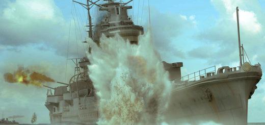 Tadeusz Kasperski : Holenderskie i brytyjskie okręty podwodne w wojnie z Japonią 1941-1945